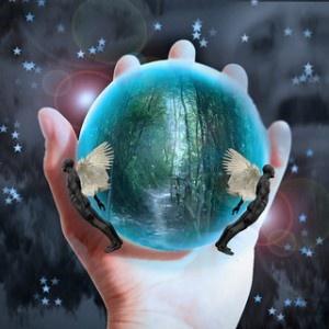 Uranus Square Pluto – Radical Revelations