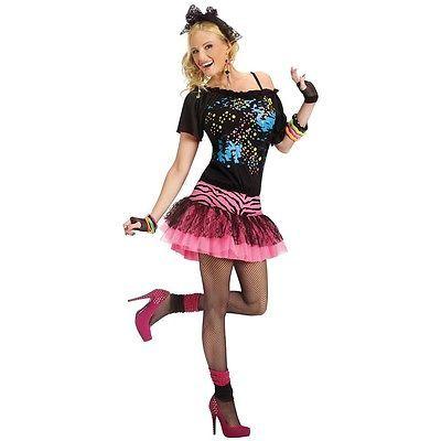 80-039-s-Pop-Party-Rock-Star-Costume-Halloween-Fancy-Dress