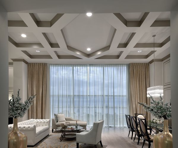 Hotels In Galveston