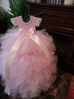 Amazon.com : Tutu Baby Diaper Cake : Baby Diapering Gift Sets : Baby