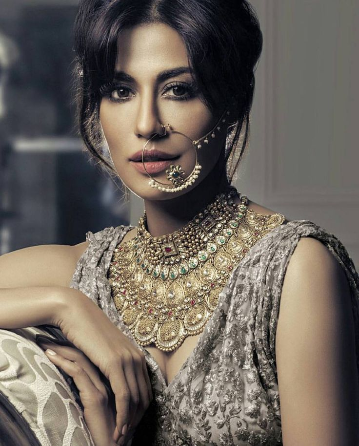 """4,839 Likes, 21 Comments - B O L L Y W O O D~R E P O R T (@bollywoodreport) on Instagram: """"#Chitrangdasingh rocking the last shoot for a Jewellery brand @BOLLYWOODREPORT ❤❤!"""""""