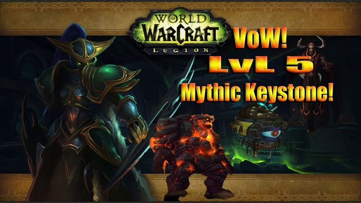 Chee WaaH!World Of Warcraft! Moonkin! Vaults Of The Wardens! Level 5 My... #worldofwarcraft #blizzard #Hearthstone #wow #Warcraft #BlizzardCS #gaming