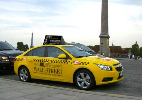 Reliable #Travelling #Taxi Services at #Amsterdam #Airport @ https://storify.com/airporttaxiamst/reliable-travelling-taxi-services-at-amsterdam-air