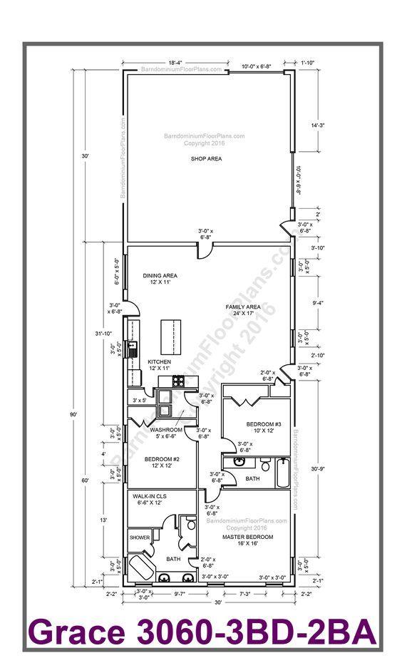 Best 25 barn house plans ideas on pinterest pole barn for Pole barn blueprint creator