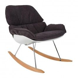 Zuiver Fauteuil Swing