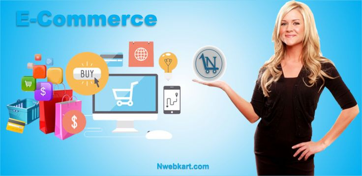 eCommerce site advancement Nwebkart.com, zepo.in, nationkart.com, shopify.comThe world is talking about innovation thus as me. The devices have encompassed us and we are so dependent on them that we can't survive without it for a small amount of seconds also. The same has been connected with the eCommerce sites and their elements. Individuals are hell off with the drivel of shopping from the neighborhood market.