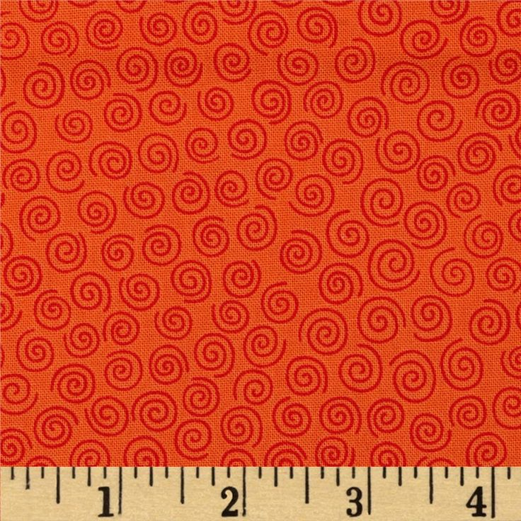55 best orange fabric images on pinterest
