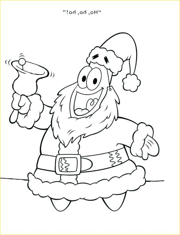 12 Best Of Nickelodeon Coloring Pages Photography In 2021 Christmas Cartoon Characters Cartoon Coloring Pages Christmas Coloring Pages