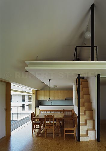 nowoczesna-STODOLA-House-in-Seekirchen-ebner-gromer-16