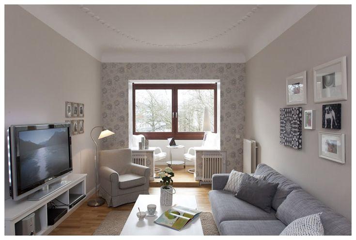 Längliches Wohnzimmer Einrichten Hervorragend Kinderzimmer Dekorationen Und Auch Herrlich ...
