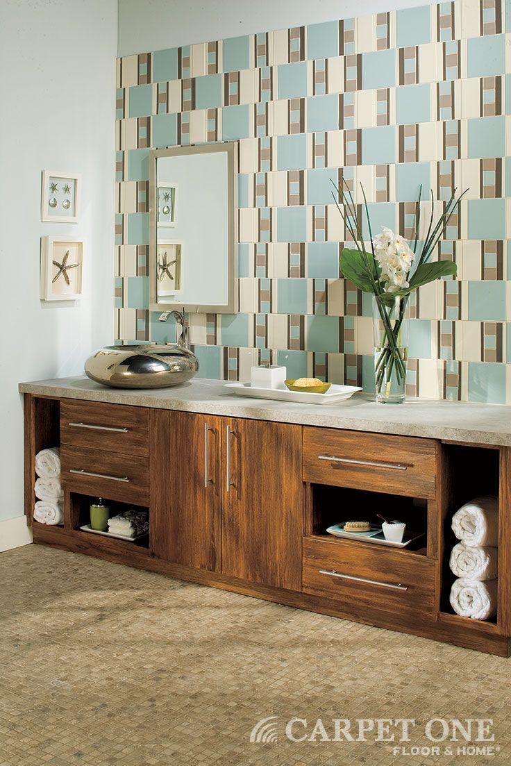 Daltile Bathroom Tile 33 Best Images About Floor Tile On Pinterest Mosaic Tiles Home
