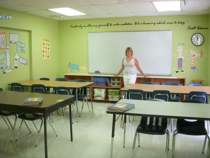 Classroom Painting Ideas : Best images about painting ideas on pinterest school