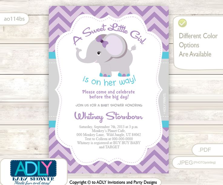 25+ best ideas about digital invitations on pinterest   first, Party invitations