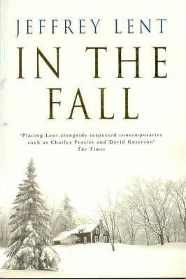In the Fall - This was a really good historical fiction novel set during the Civil War. I gave it 4 out of 5 stars. sm