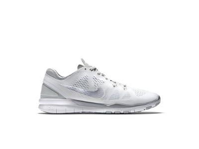 Nike Free TR 5 Women's Training Shoe