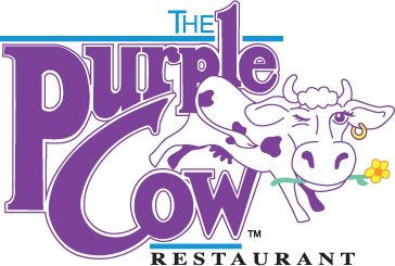 The Purple Cow, Little Rock, Arkansas: Best Milkshakes