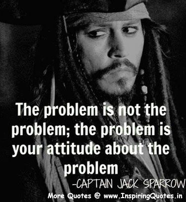 funny positive thinking quotes - Google Search