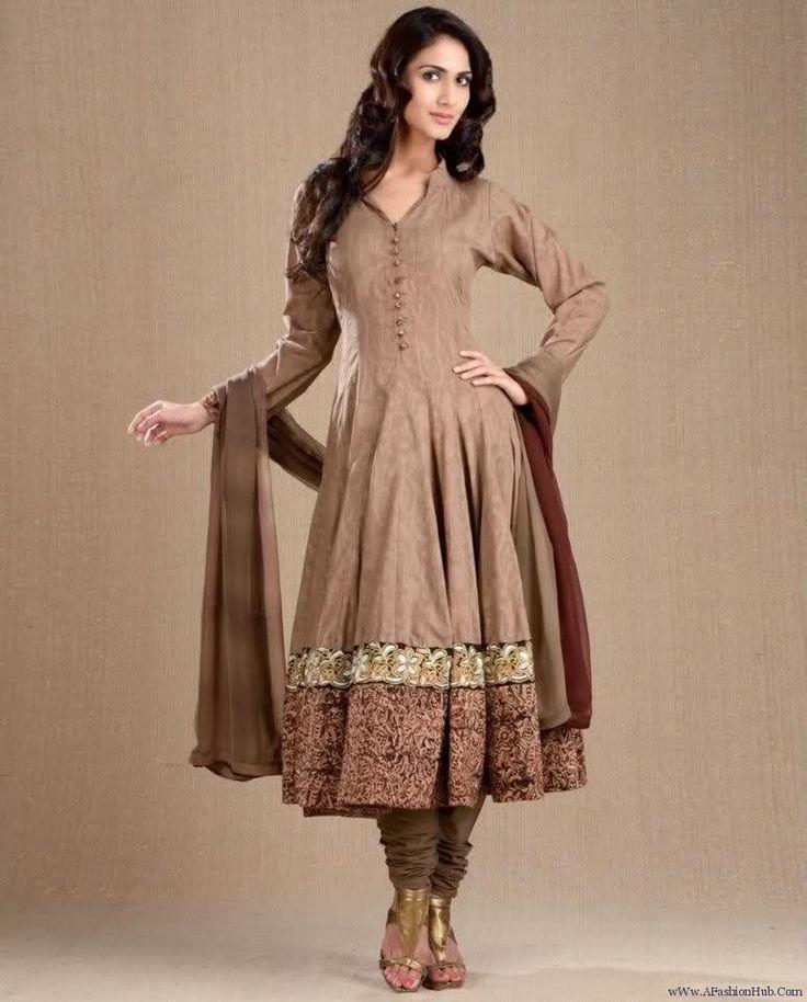 Pakistani Dresses Newest Pakistani Dresse Designs 2013 Pakistani Dresses For Women Dresses