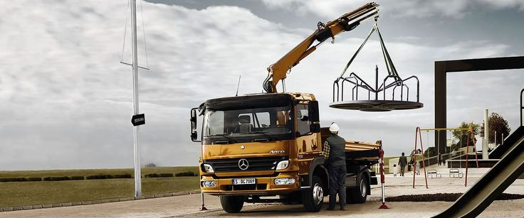 mercedes-benz_6_big.jpg (1280×535)