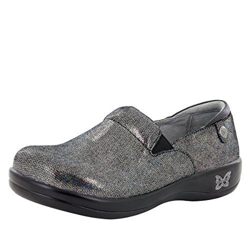 Women's Alegria OR shoe #ad