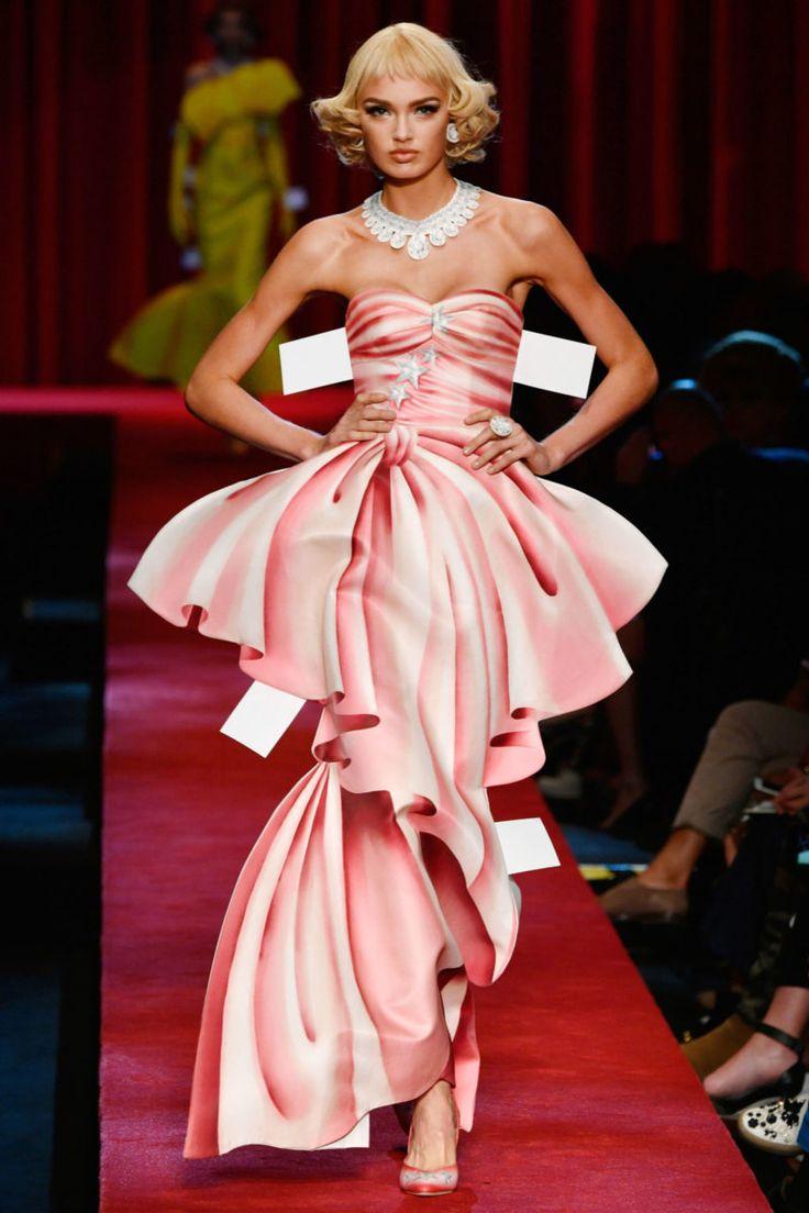 Famoso Vestido De Novia Rajo Laurel Cresta - Colección de Vestidos ...
