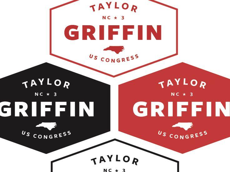 Unused political logos