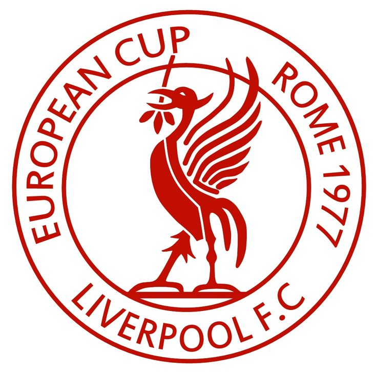 16 Best Development In The LFC Badge Images On Pinterest