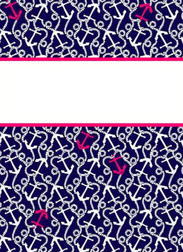 Screen+Shot+2012-08-06+at+2.15.15+PM.png 637×877 pixeles