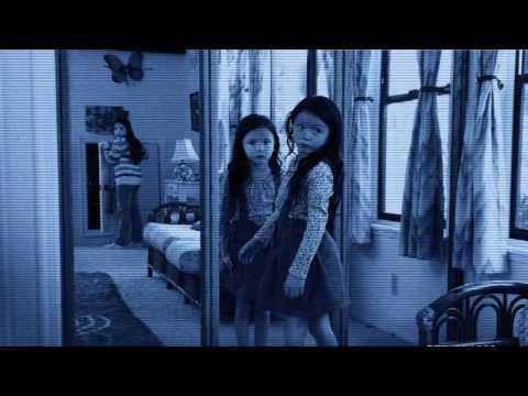 (((Best Movie))) Watch Paranormal Activity: The Marked Ones Streaming Online HD Online