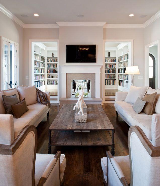 Beautiful Pinterest Living Room Ideas 637 x 740 · 64 kB · jpeg