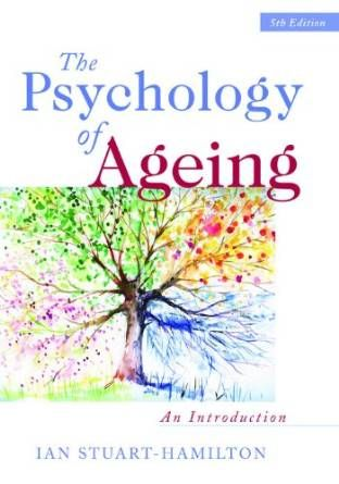 ageing physical and psychological changes Human aging, physiological changes that take place in the human body leading to senescence, the decline of biological functions and of the ability to adapt to metabolic stress in humans the physiological developments are normally accompanied by psychological and behavioural changes, and other changes, involving social and economic factors.