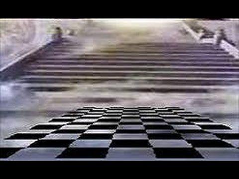 PORTAL STARGATE - Teorías de la Conspiración
