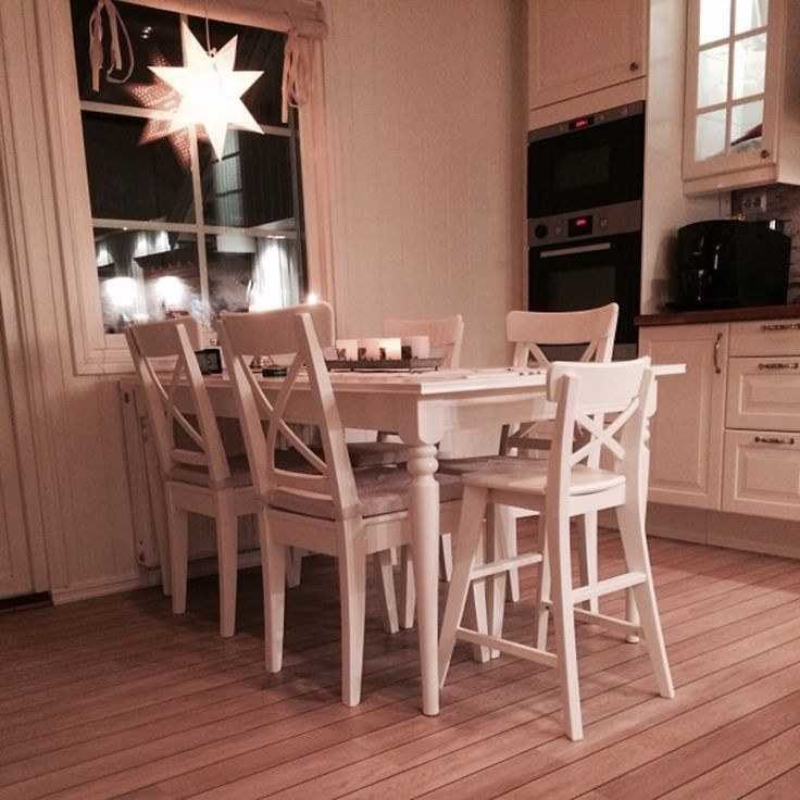 10 Best Ikea Hacks Images On Pinterest Dining Rooms