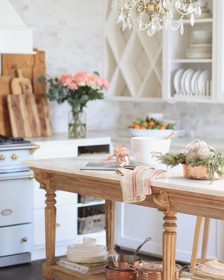 Mejores 112 imágenes de **Cottage** en Pinterest   Habitaciones ...