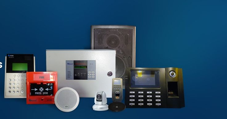 www.breakts.com - Dealers & Service Providers of Biometric Fingerprint Attendance System in Bangalore. Our services are Access Control System, CCTV Surveillance, Fire Alarm System, Queue Management System, Public Addressing System, Guard Patrol System, Ecampus Management, Vehicle Tracking System, etc.