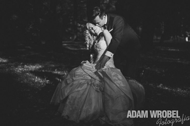 Adam Wrobel Photography, wedding pictures, www.adam-wrobel.pl