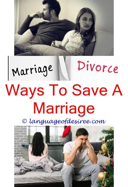 best way to stop divorce