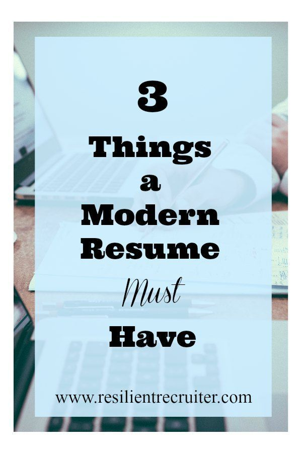 Best 147 Nailing the job: Resume | Cover Letter | Interview Tips ...
