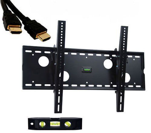 1000 ideas about tilting tv wall mount on pinterest for Tv wall mount tilt down