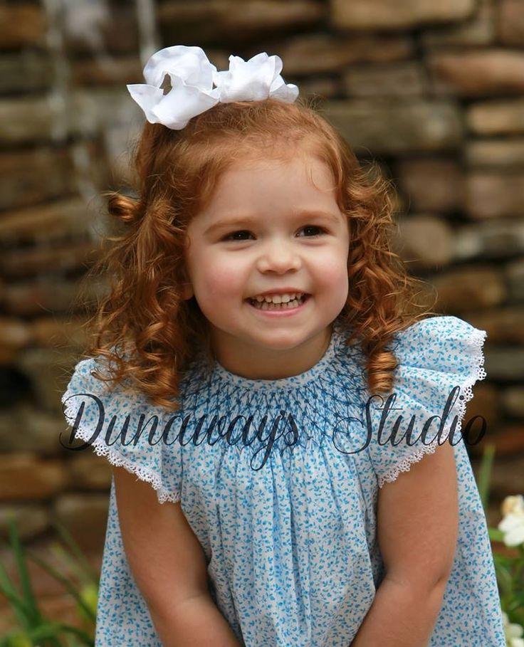 Dunaway S Studio Enterprise Al Precious Children Kids Photoshoot Beautiful Babies