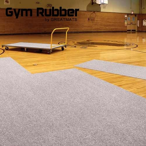 Non Slip Backing School Portable Gym Floor Covering Carpet Tile Gym Flooring Carpet Tiles Floor Coverings Carpets