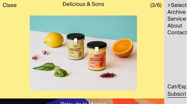 https://clasebcn.com/delicious-and-sons/