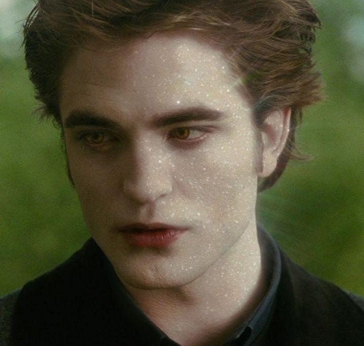 Oh Edward <3