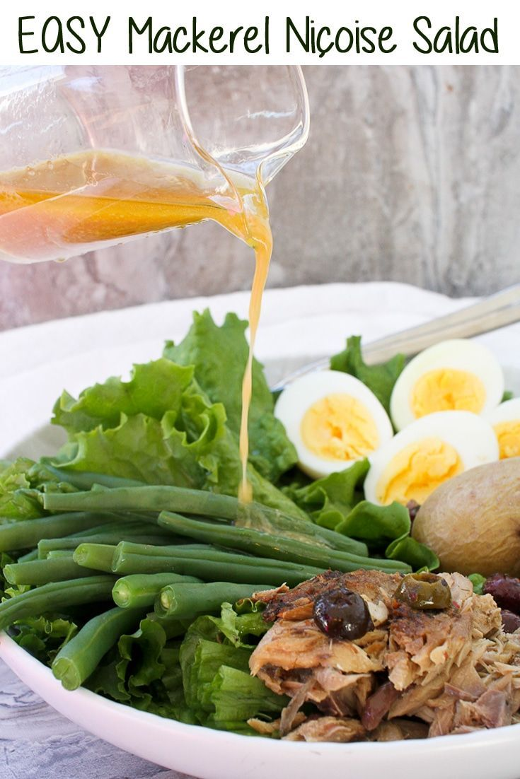 the 25 best canned mackerel recipes ideas on pinterest