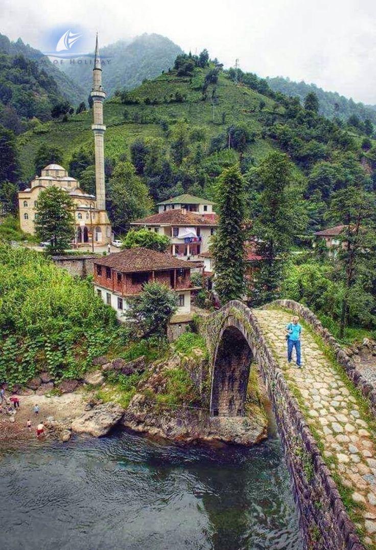 Turkey_Rize