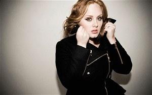 Adele, xxoo. :)