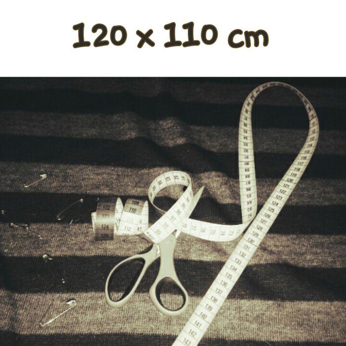 Heute habe ich für euch: die schnellste Strickjacke, die wo gibt's Ihr braucht Stoff (Jersey oder Wollstoffe), eine Nähmaschine, Schere, Maßband, Garn, Stecknadeln und 'n halbet Stündch…