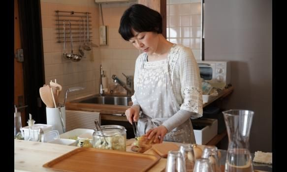 「パンとスープとネコ日和」 踊ってる場合じゃなかった?の画像:ひとかけらの想い~再発乳がんとともに~