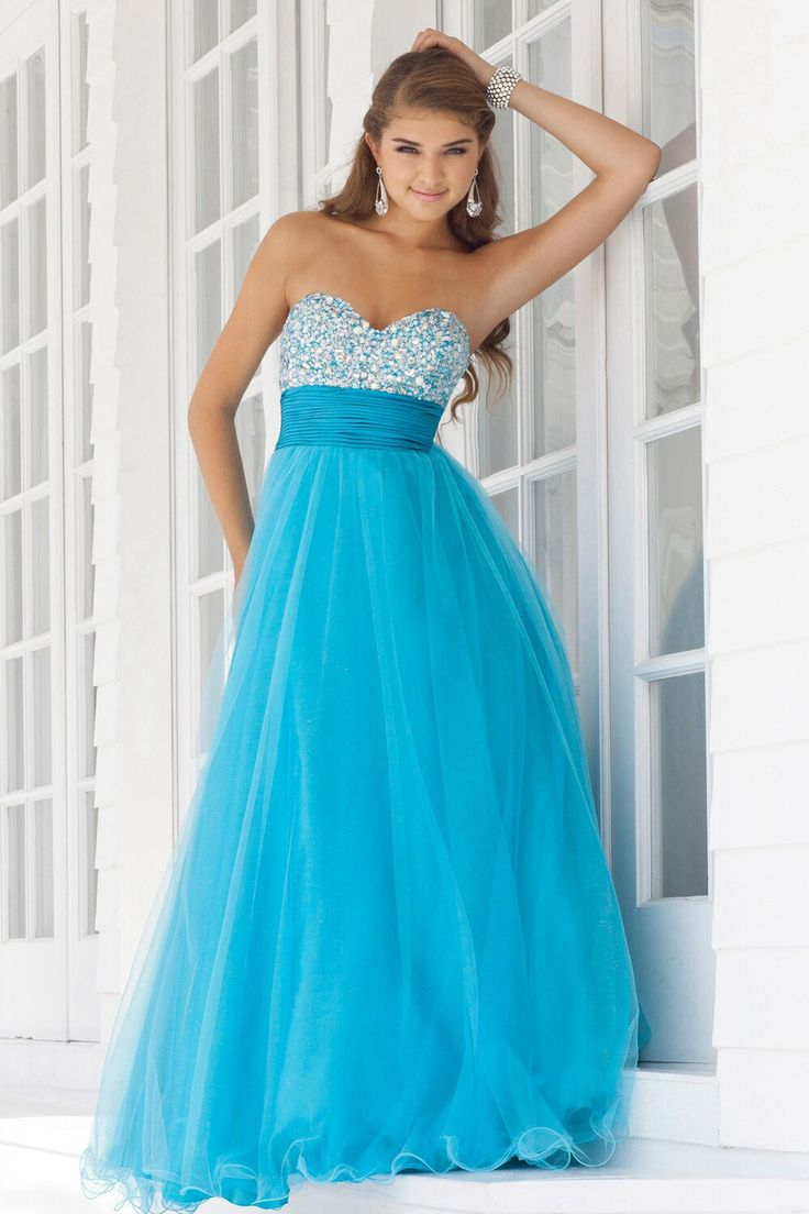 Tool Prom Dresses 106