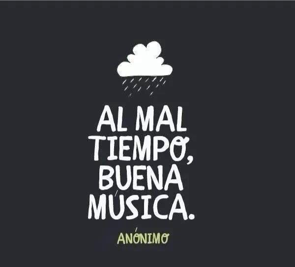 Musica... http://j.mp/Marco-Izurieta-C-and-TELEXFREE